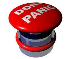menopause signs, heavy menstrual bleeding, irregular periods,