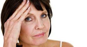 menopause help, sweats,
