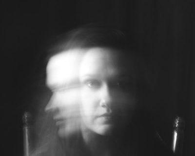 menopause mental illness